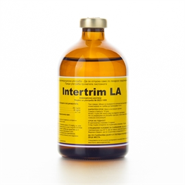 Intertrim LA
